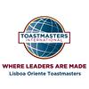 Lisboa Oriente Toastmasters Club