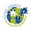 Young Judaea's Alternative Winter Break