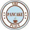 The Pancake Place - Langebaan