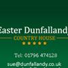 Easter Dunfallandy