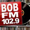 102.9 Bob FM