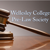 Wellesley College Pre-Law Society