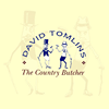 David Tomlins - The Country Butcher