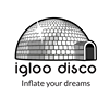 Igloo Disco