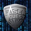 Laser Quest Swindon