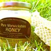 The Great Little Honey Company