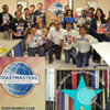 Star Search Toastmasters