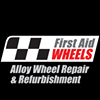 First Aid Wheels - Alloy Wheel Repair & Refurbishment Experts