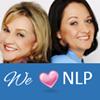 NLP Worldwide