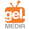 Gel Media