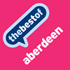 thebestof Aberdeen - promoting the best businesses and events in Aberdeen