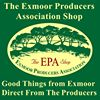 The Exmoor Producers Association Shop