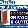 Warrington plastics