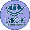 L'Arche Brecon