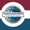 Les Orateurs du Jeudi Toastmasters Club
