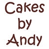 Cakes by Andy