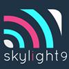 Skylight9 Limited