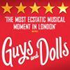 Guys & Dolls - Musical