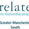 Relate Greater Manchester South