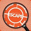 The Great Escape Game Sheffield