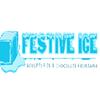 Festive Ice Sculptures & The Chocolate Fountain Company