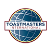 Wroclove Toastmasters