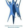 Trinity House Community Resource Centre