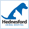 Hednesford Animal Hospital thumb