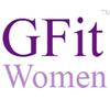 GFit Women