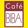 Cafe BIBA