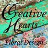 Creative Hearts Floral Design