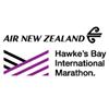 Hawkes Bay Marathon
