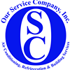 Our Service Company, Inc.