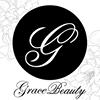 Grace Beauty