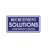 Recruitment Solutions (NW) Ltd thumb