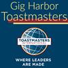 Gig Harbor Toastmasters