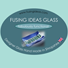 Fusing Ideas Glass - fabulously functional