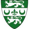Goodricke College