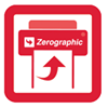 Zerographic Systems Ltd