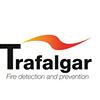 Trafalgar Fire Ltd