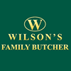 Wilson's Family Butcher