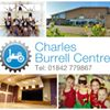 Charles Burrell Centre