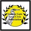 Golden Gate Civic Association
