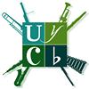 University of York Concert Band