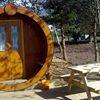 Noahs Ark Caravan Park