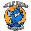 Wolf Ridge Games