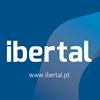 Ibertal