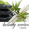 Beauty Revival Clinic