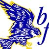 Bev Facey High School