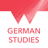 German Studies at Warwick, School of Modern Languages and Cultures.
